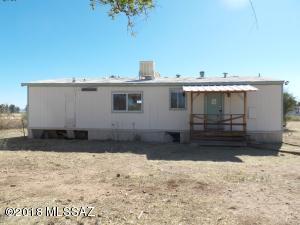 9243 N Central Highway, Mc Neal, AZ 85617