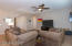 4354 W Summit Ranch Place, Marana, AZ 85658