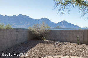2568 E Chisel Court, Oro Valley, AZ 85755
