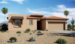 18179 S Still Lea Place, Sahuarita, AZ 85629