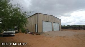 16880 S Country Club Road, Sahuarita, AZ 85629