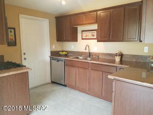 2410 S Forgeus Stravenue, Tucson, AZ 85713