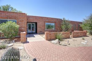 11162 E Gunshot Circle, Tucson, AZ 85749