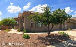 13401 N Rancho Vistoso Boulevard, 53, Oro Valley, AZ 85755