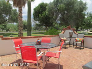 346 S Paseo Aguila, A, Green Valley, AZ 85614