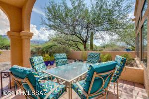 5449 N Stonehouse Place, Tucson, AZ 85750