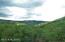 Look at the views.