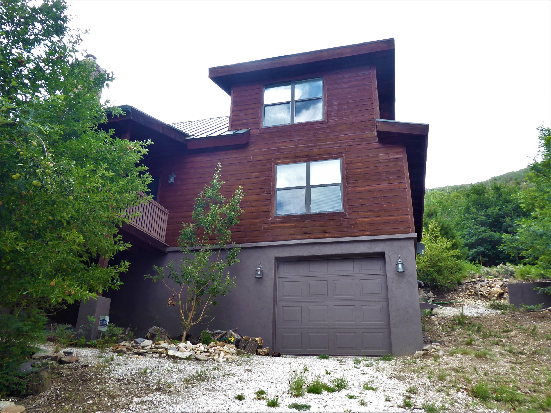 Mt Lemmon Cabins For Sale, Mt Lemmon homes for sale Mt