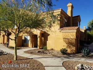 7050 E Sunrise Drive, 6105, Tucson, AZ 85750
