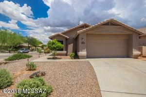 2565 E Steppe Court, Oro Valley, AZ 85755