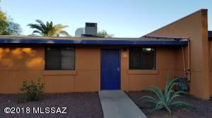350 N Silverbell Road, 43, Tucson, AZ 85745