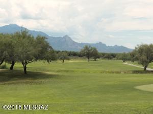 2868 S Greenside Place, Green Valley, AZ 85614
