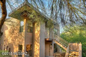 6655 N Canyon Crest Drive, 11263, Tucson, AZ 85750