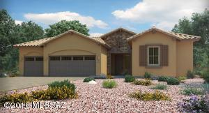 720 W Aviator Crossing Drive, Oro Valley, AZ 85755