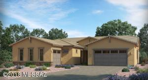 757 W Aviator Crossing Drive, Oro Valley, AZ 85755