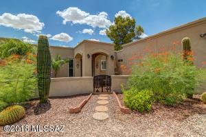 5251 N Maria Drive, Tucson, AZ 85704