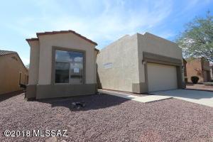 685 W Shadow Wood Street, Green Valley, AZ 85614