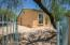 112 W 5Th Street, Tucson, AZ 85705