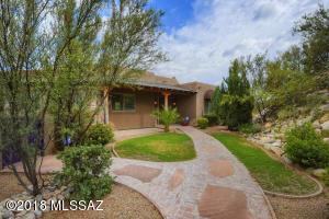 14255 N Lago Del Oro Parkway, Tucson, AZ 85739