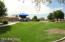 14367 N Bannerstone Court, Marana, AZ 85658