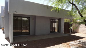 2943 N Tyndall Avenue, 3, Tucson, AZ 85719