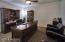 Private Office/Den getaway space