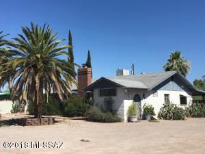2225 E Fort Lowell Road, 1, Tucson, AZ 85719