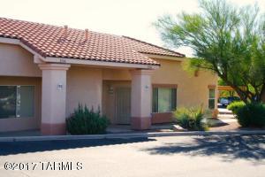 Green Valley, AZ 85614