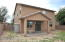 14372 N Bannerstone Court, Marana, AZ 85658