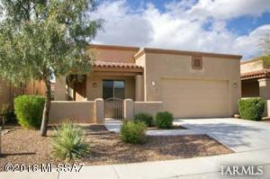 12779 N Seacliff Place, Tucson, AZ 85755