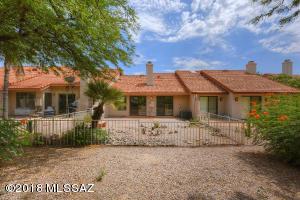 2408 W Tom Watson Drive, Tucson, AZ 85742