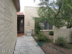 584 E Savannah Street, Vail, AZ 85641