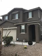 7979 S Dolphin Way, Tucson, AZ 85756