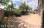 11071 W Willow Field Drive, Marana, AZ 85653