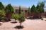 7966 N Coltrane Lane, Tucson, AZ 85743