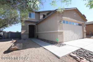 1051 W Camino Hombre Viejo, Sahuarita, AZ 85629