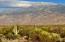 14880 E Diamond F Ranch - TO BE BUILT Place, Vail, AZ 85641