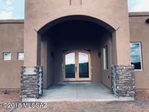 7975 S Circle C Ranch Place, Vail, AZ 85641