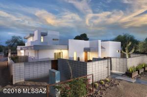 1008 N Wilson Avenue, Tucson, AZ 85719