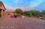 4065 W Tin Cart Trail, Marana, AZ 85658