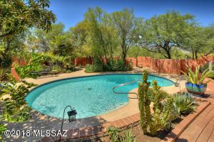 9351 E Morrill Way, Tucson, AZ 85749