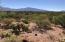 7970 S Circle C Ranch