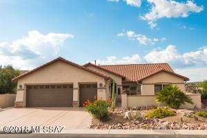 62852 E Ironwood Lane, Saddlebrooke, AZ 85739