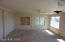 3110-Add on Family Room/Den