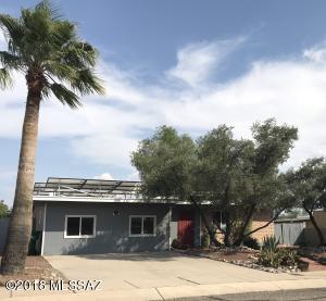 3025 W Verona Place, Tucson, AZ 85741