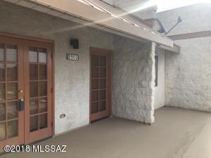 7777 E Golf Links Road, 2303, Tucson, AZ 85730