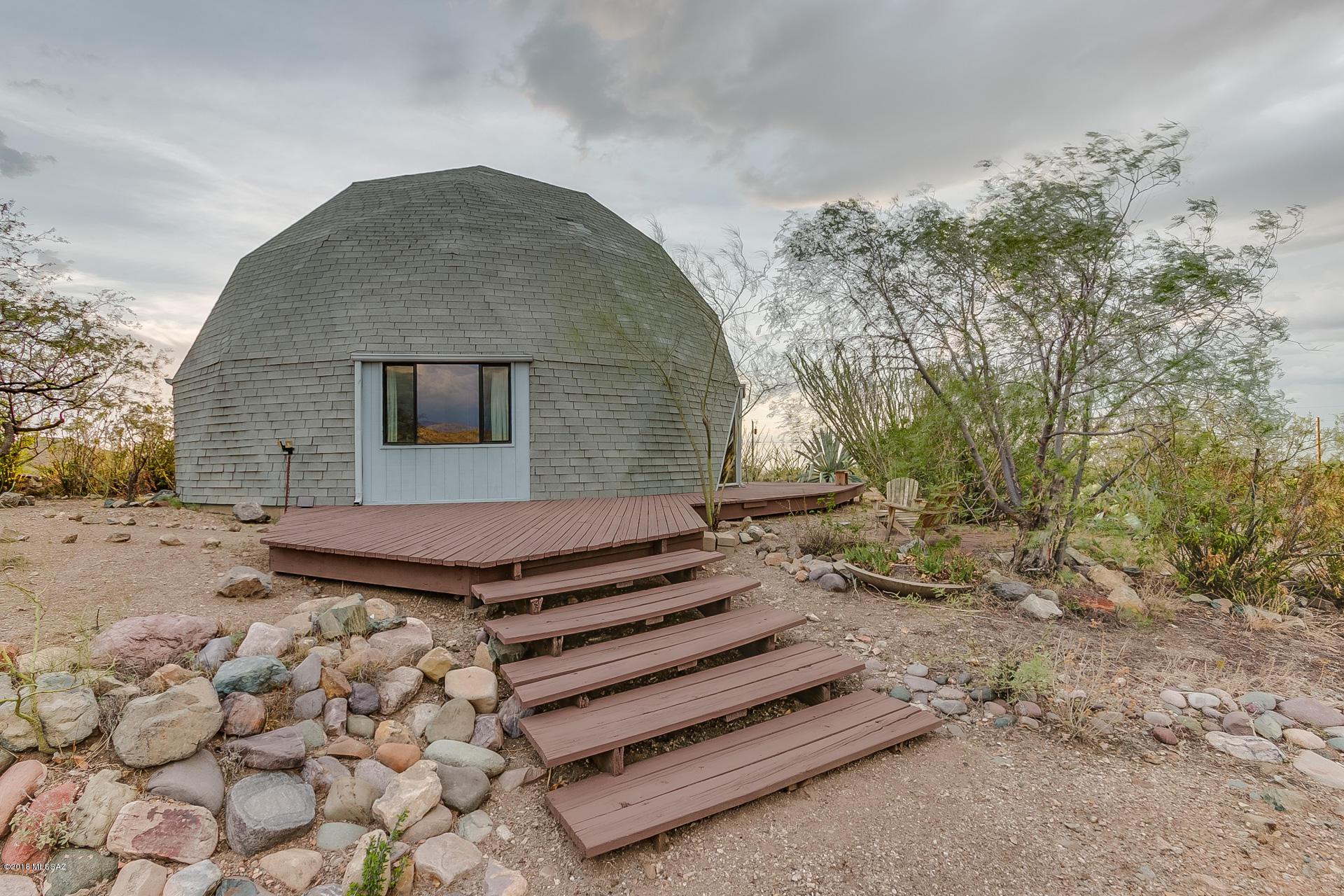 13430 E Copper Chief Trail Vail Az 85641 See Tucson Homes