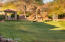 5751 N Kolb Road, 9205, Tucson, AZ 85750