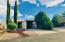 1166 S Alpine Circle, Green Valley, AZ 85614