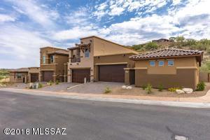 1747 E Via Colomba Bianca, Tucson, AZ 85737